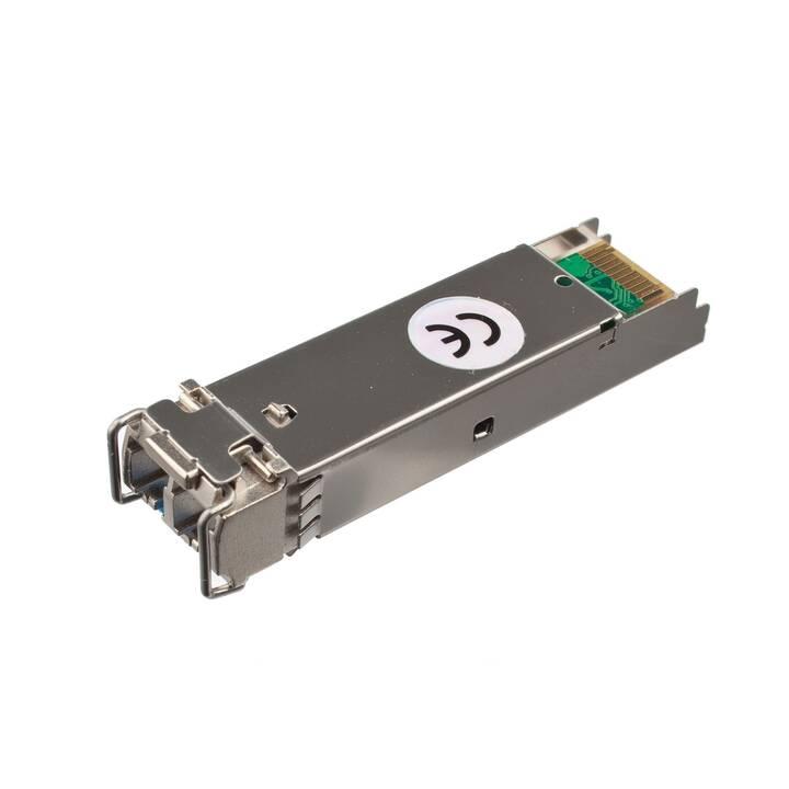 LIGHTWIN Modulo SFP SFP-H4859C-LX (1 GB/s, Singlemode)