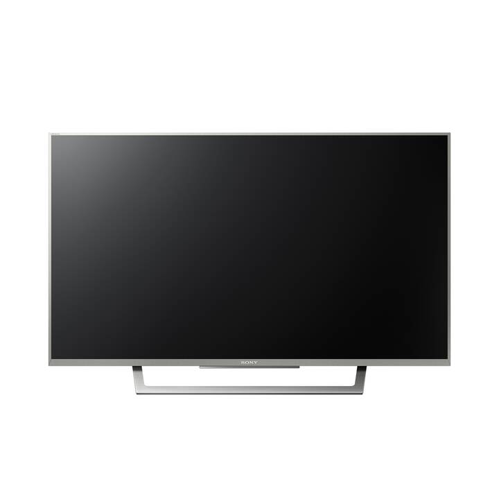 "SONY KDL-32WD757 (32"", LCD, Full HD)"