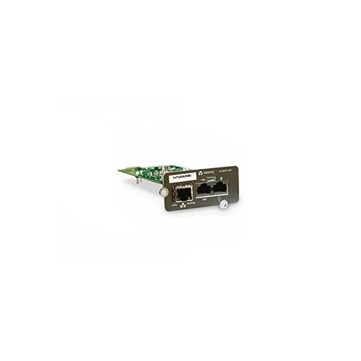 HP OfficeJet 200 Bluetooth LM506 Adaptor