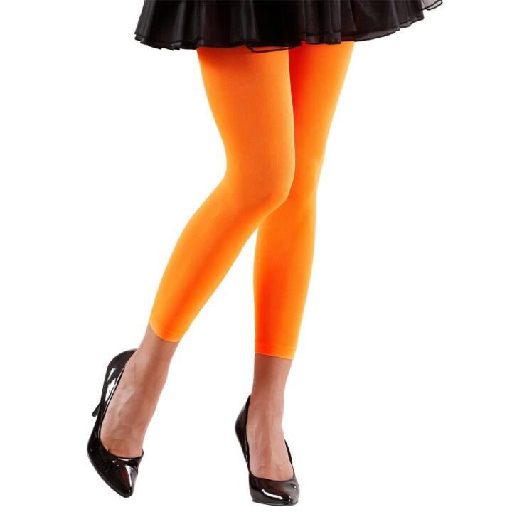 WIDMANN Leggings Costumes pour adultes