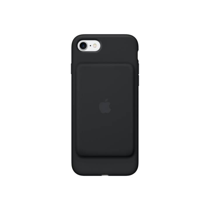 APPLE Battery Case für iPhone 7