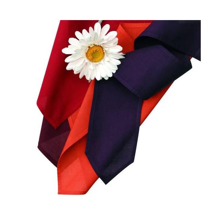 MARABU Fashion Color Sale, 1 kg, Multicolore