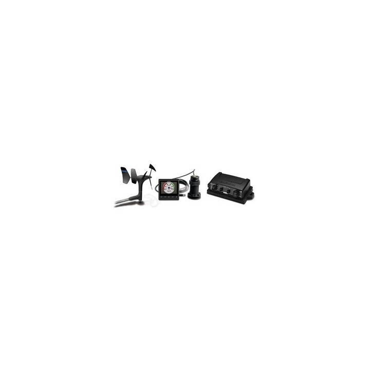 GARMIN 010-01248-10 Starter Kit