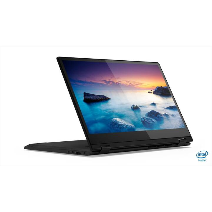 "LENOVO Ideapad C340-15 (15.6"", Intel Core i5, 8 GB RAM, 512 GB SSD)"