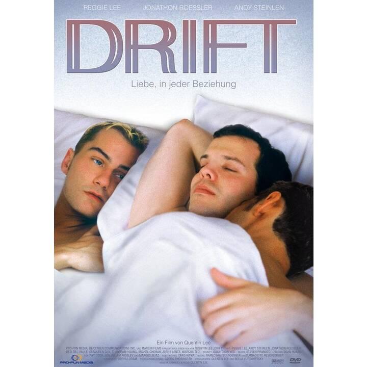 Drift - Liebe, in jeder Beziehung (EN)