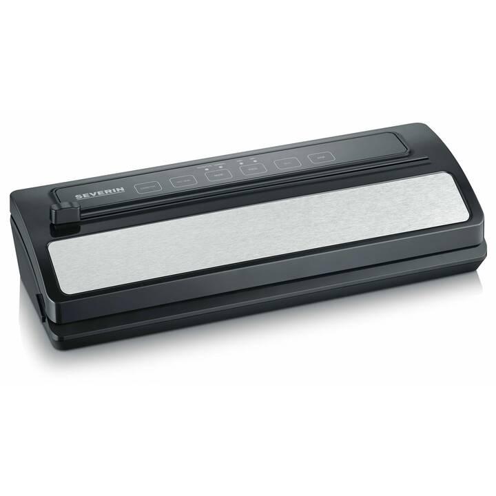 SEVERIN Vakuumierer FS 3611