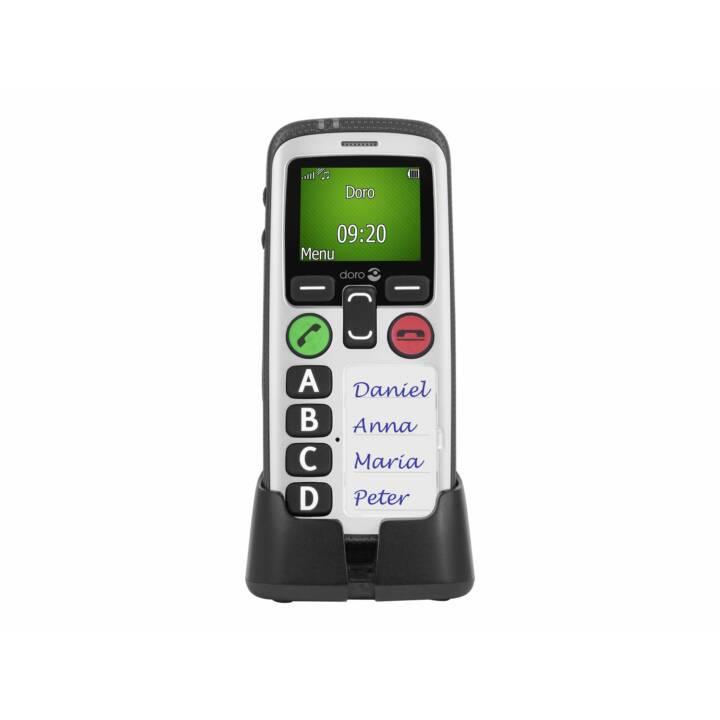 DORO Secure 580IUP GSM