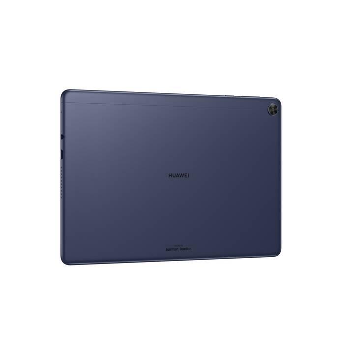 "HUAWEI Matepad T10s (10.1"", 32 GB, Bleu)"