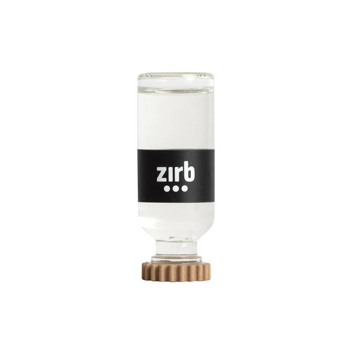 AROMALIFE Olio essenziale (Cembro, 36 ml)