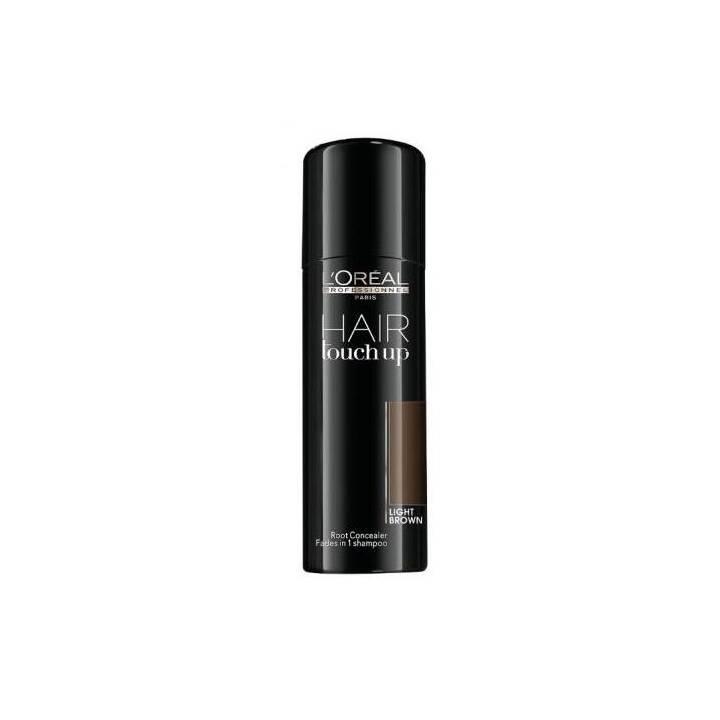 L'ORÉAL Hair Touch Up (Braun)