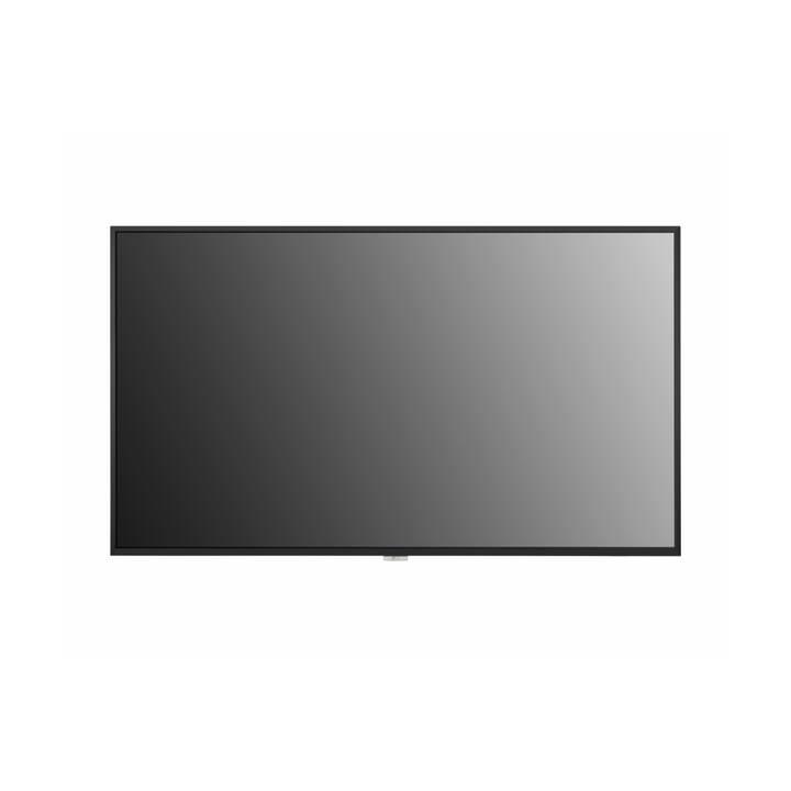 "LG 55UH7F-B (55"", LCD)"