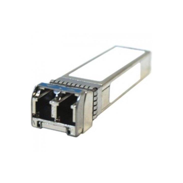 EXTREME NETWORKS Modulo SFP+ AA1403011-E6 (10 GB/s)
