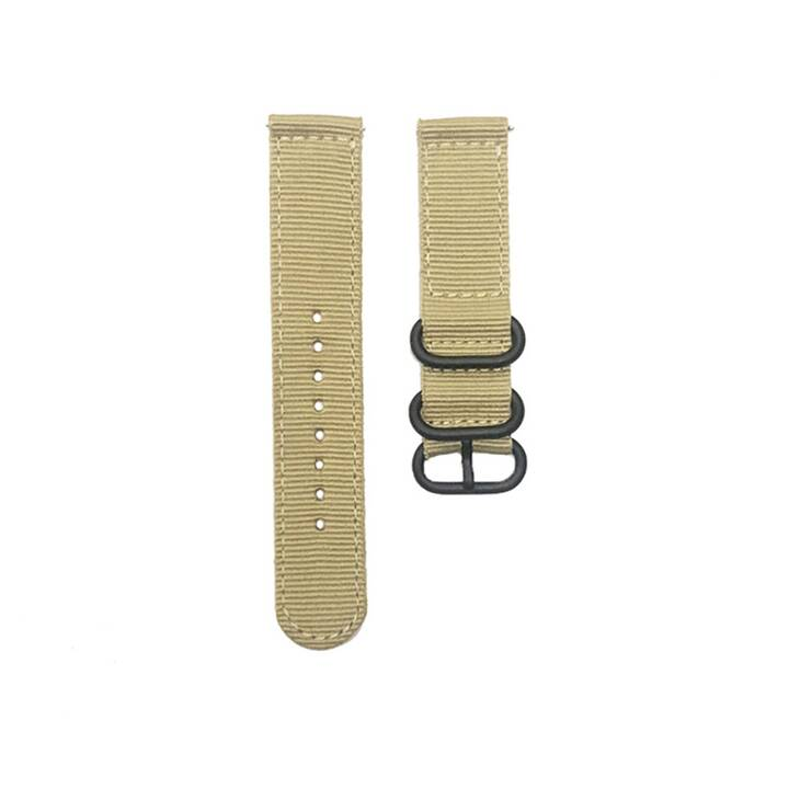 EG MTT cinturino per Apple Watch 38 mm / 40 mm - cachi