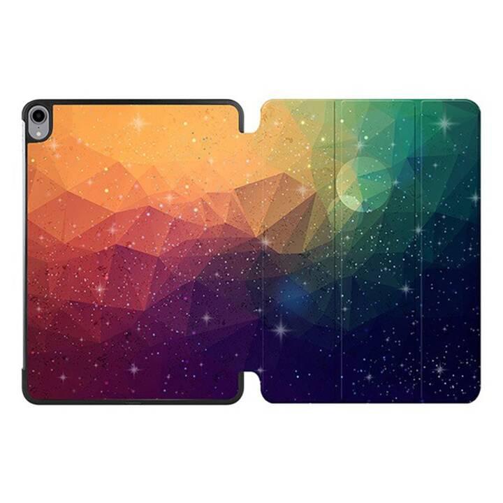 "EG MTT iPad Hülle für Apple iPad Pro 2018 11"" - Orange"
