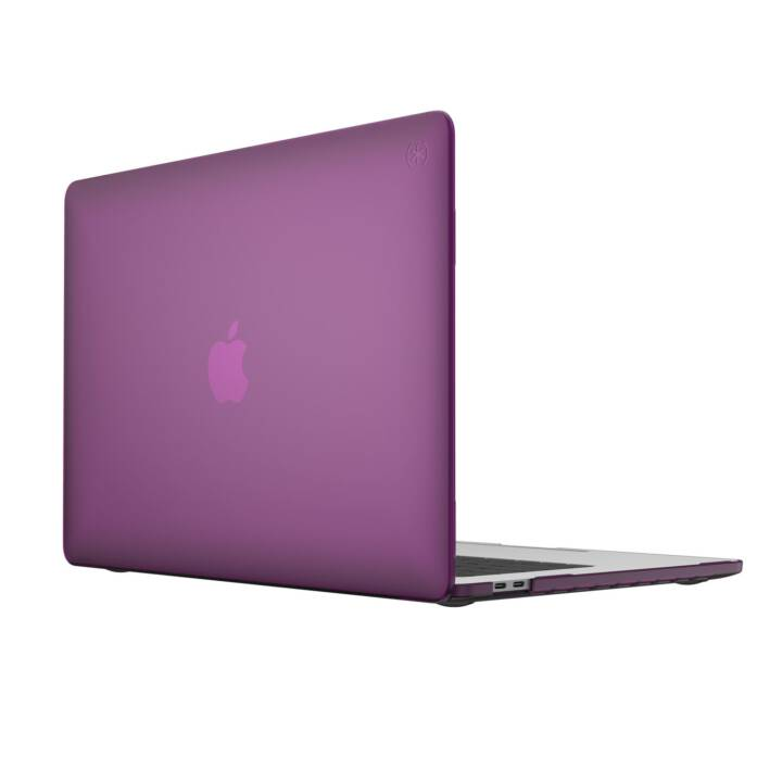 "SPECK PRODUCTS MacBook Pro Coque rigide (15"", Violet)"