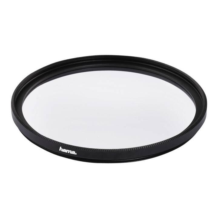 Filtre UV HAMA, 62,0 mm