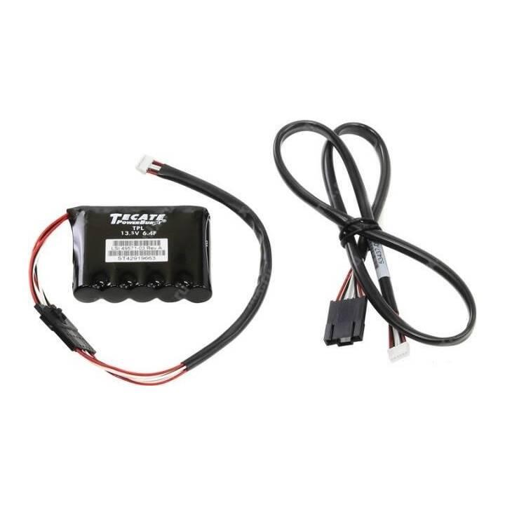 LSI/Broadcom Batterie Modul CVPM02 Ersat