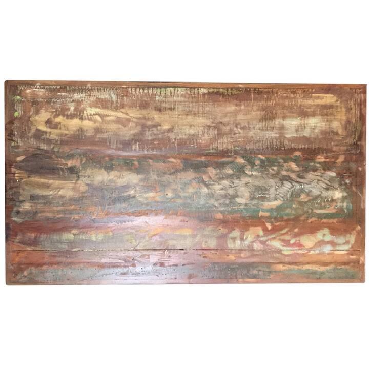 SIT-MÖBEL Esstisch (240 cm x 100 cm x 76 cm)