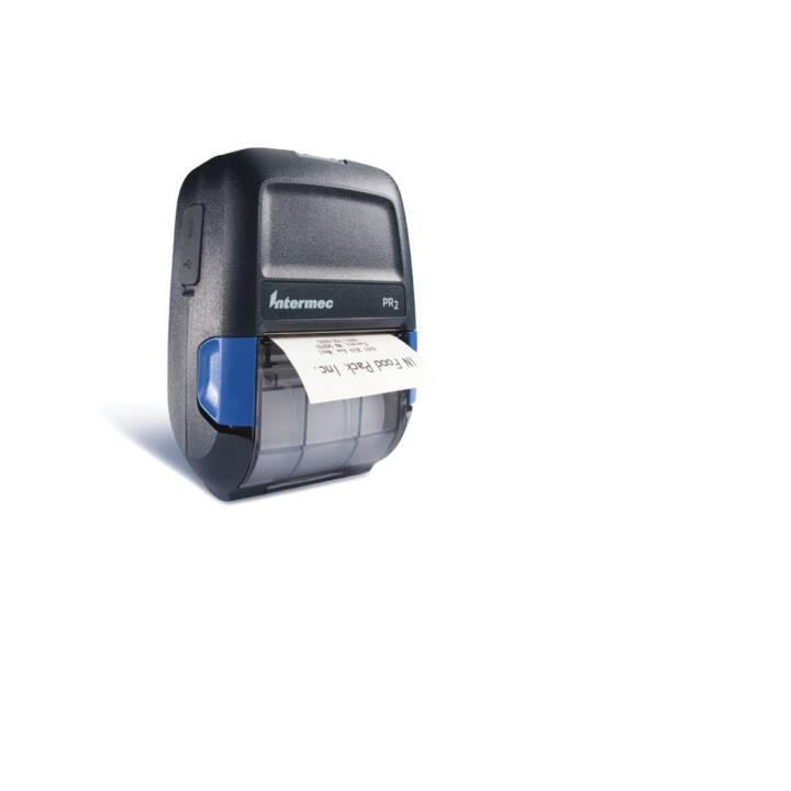 INTERMEC TECHNOLOGIES PR2 Etikettendrucker