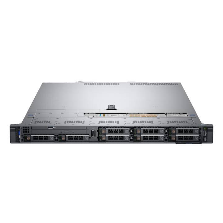 DELL PowerEdge R440 4K42H (Intel Xeon Silver, 16 GB, 2.1 GHz)