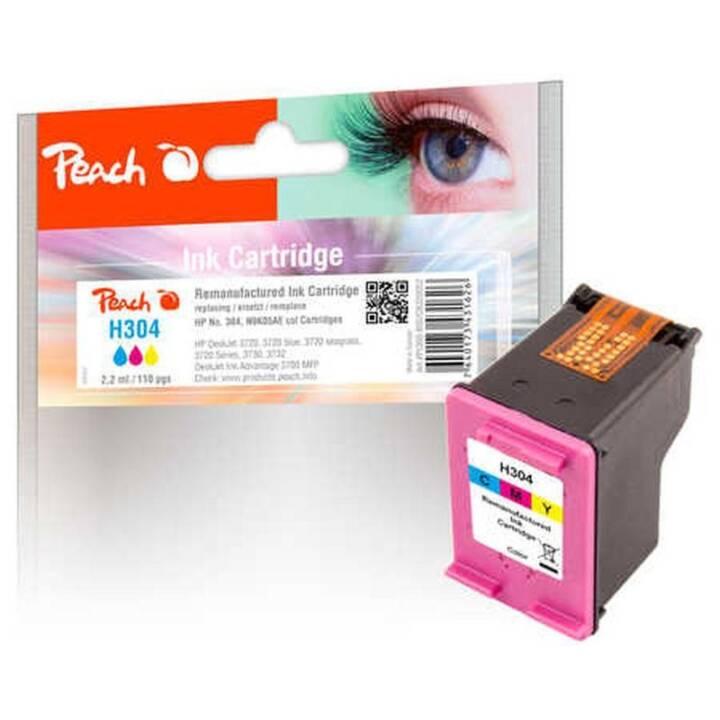PEACH 0F320052 Multipack