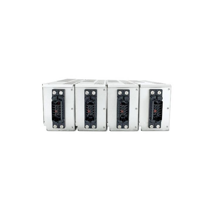 APC SYBT9-B Pila di aggiunta UPS