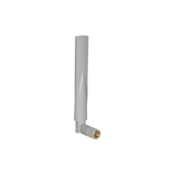 HP AP-ANT-1W (Antenna)