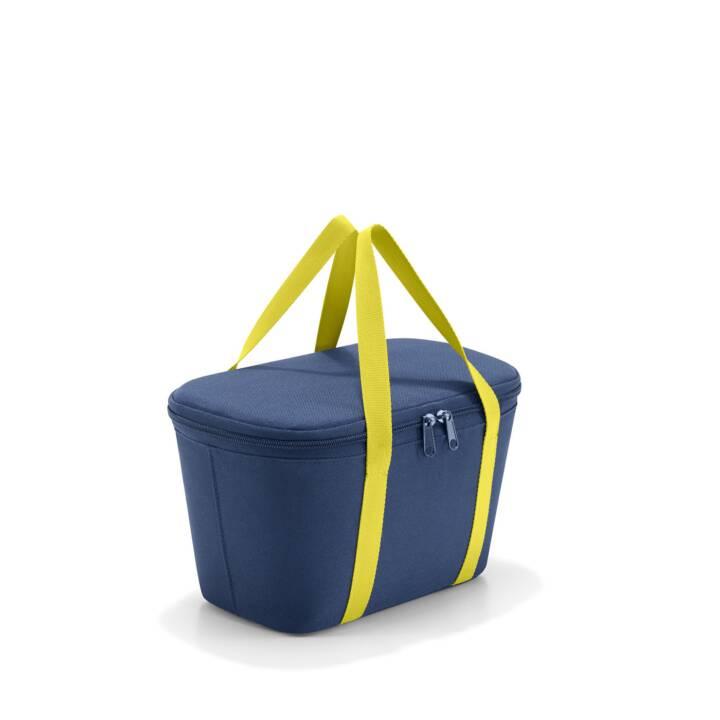 REISENTHEL Kühltasche Coolerbag XS (4 l)
