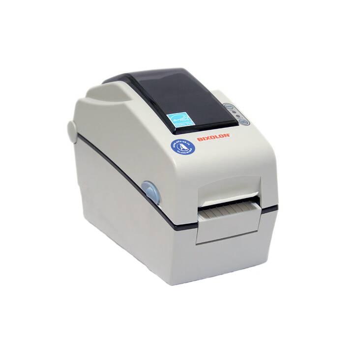 BIXOLON SLP-DX223 (Imprimante d'étiquettes, Thermique directe)