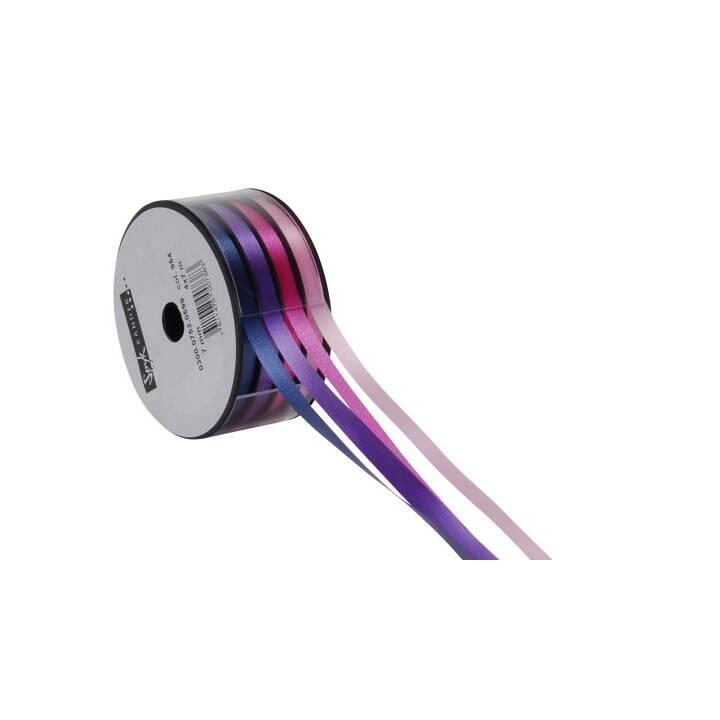 SPYK Band Poly violett
