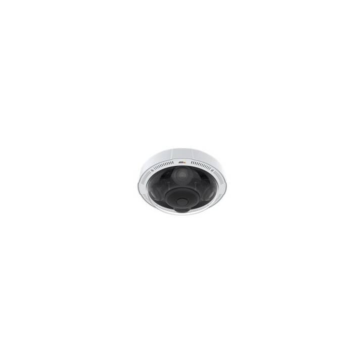 AXIS Caméra de surveillance P3717-PLE