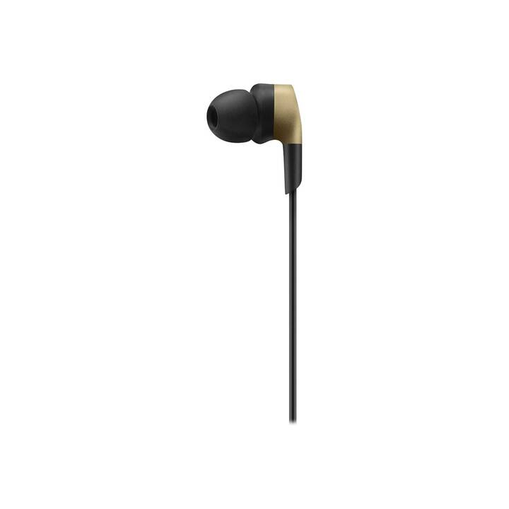 BANG & OLUFSEN Beoplay H3 (In-Ear, Champagne)