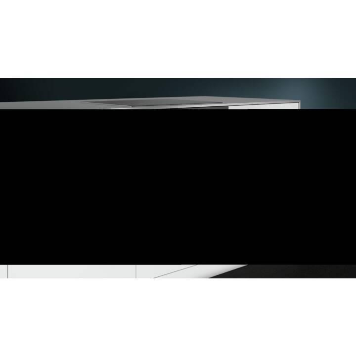 SIEMENS fornello incorporato iQ500