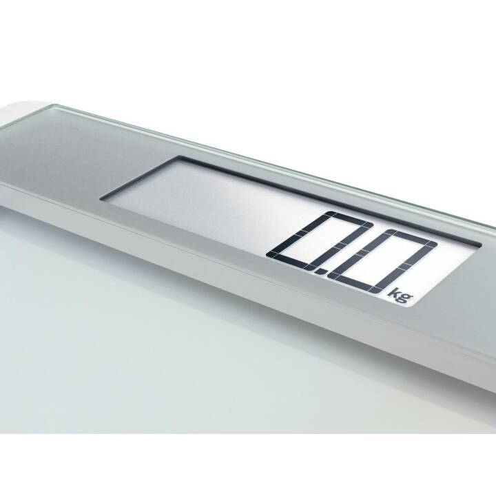 SOEHNLE-WAAGEN Style Sense Comfort 200 (Pèse-personne numérique)