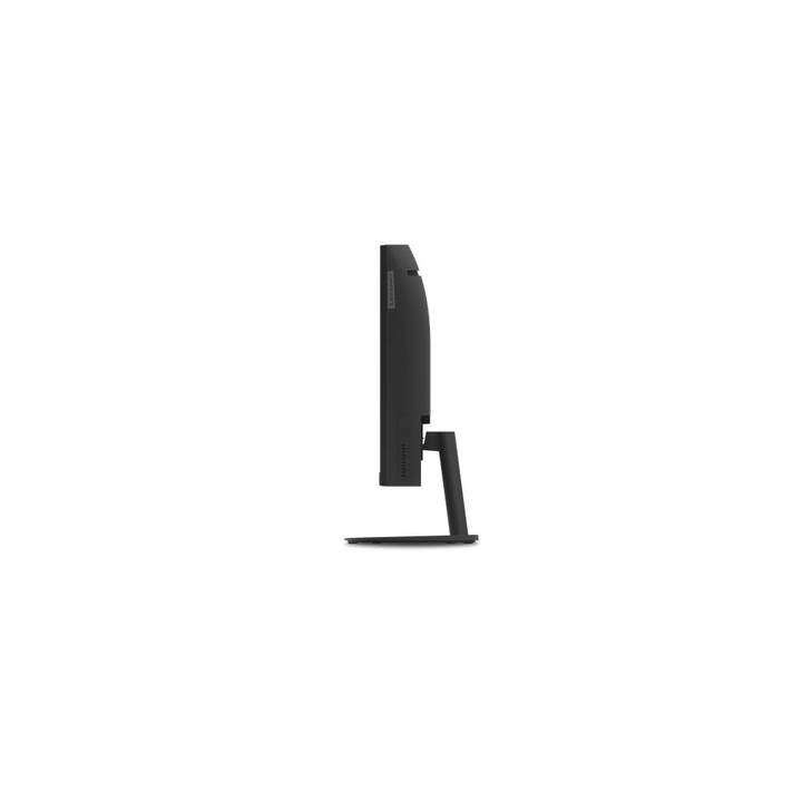 "LENOVO D32qc-20 (31.5"", 2560 x 1440)"