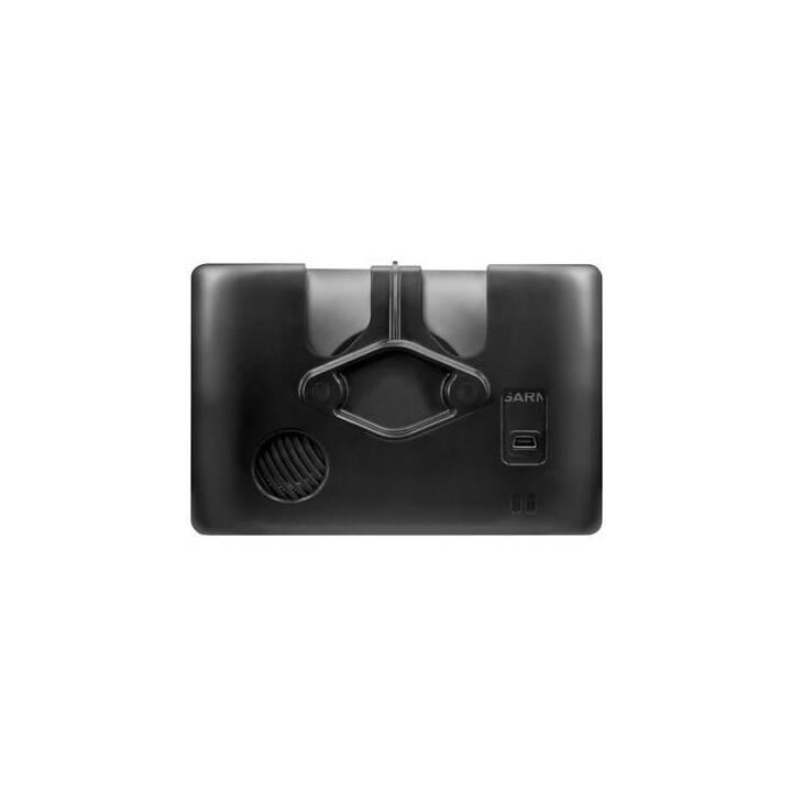 RAMMOUNT Navihalterung Garmin Nuvi RAM-HOL-GA57U
