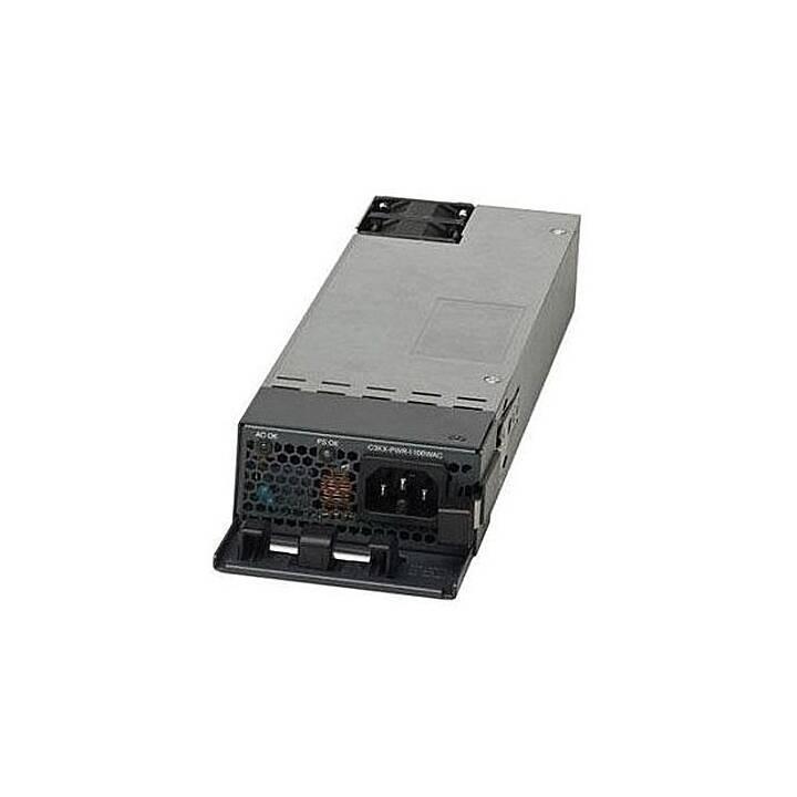 CISCO PWR-C2-640WDC= (640 W)