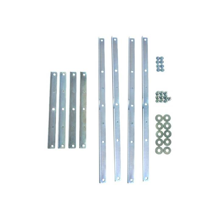 ERGOTRON VESA Bracket Adaptor Kit