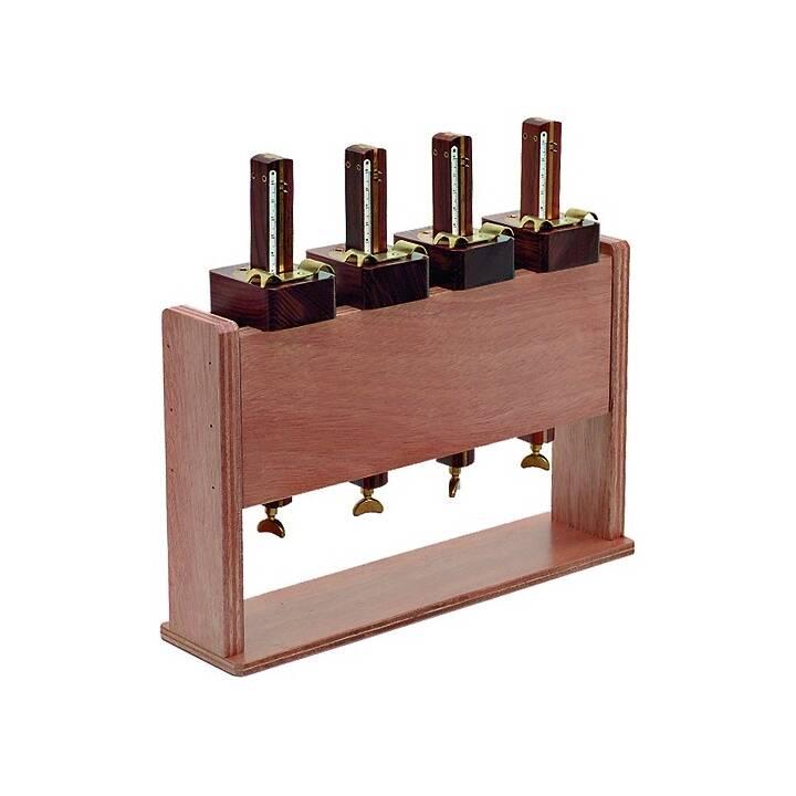 OK TOOLS Werkzeugblock (320 x 80 x 200 mm)
