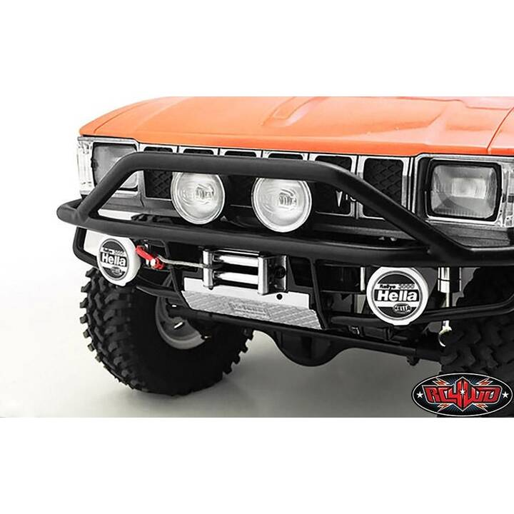 RC4WD Eclairage CCHand LED
