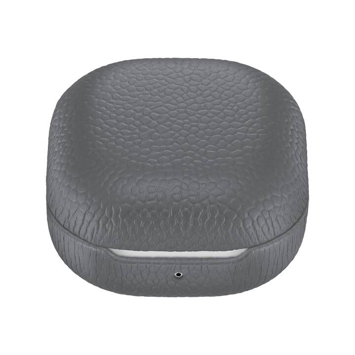SAMSUNG EF-VR180 Sac (Gris)