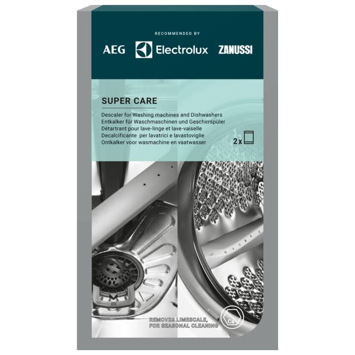 ELECTROLUX Manutenzione apparecchio Super Care (100 l)