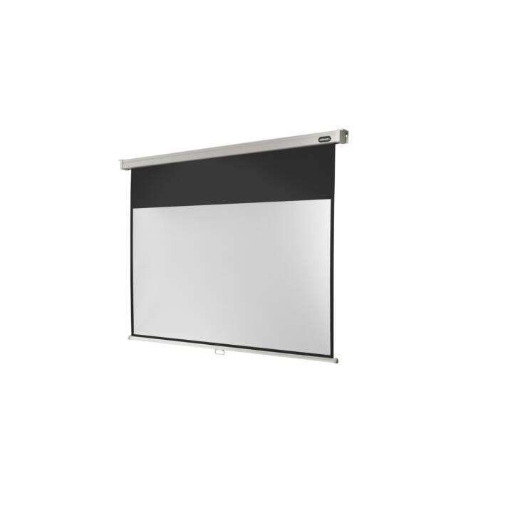 CELEXON Roller Screen Pro 154 x 87 cm