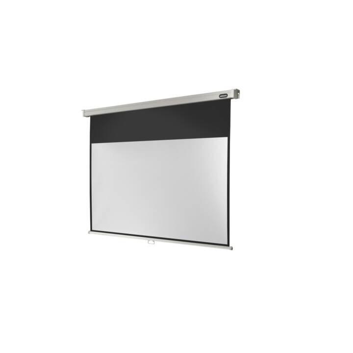 CELEXON Ecran integrée Professional (86 inch, 16:9)