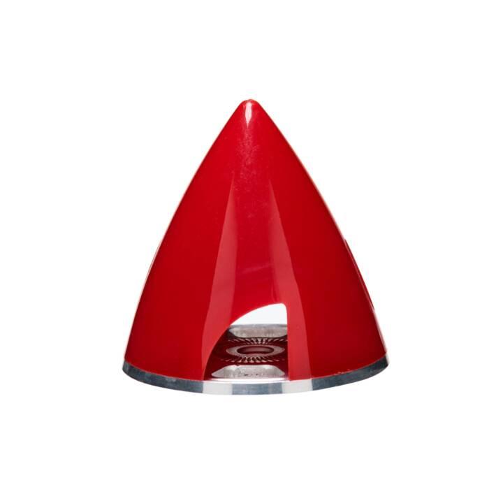 OEM Spinner (Rouge)