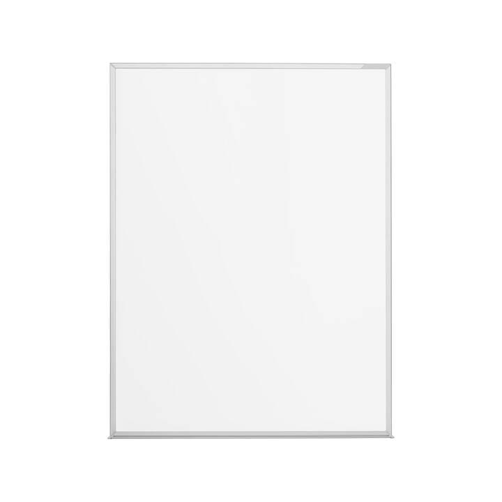 MAGNETOPLAN Whiteboard (90 cm x 120 cm)