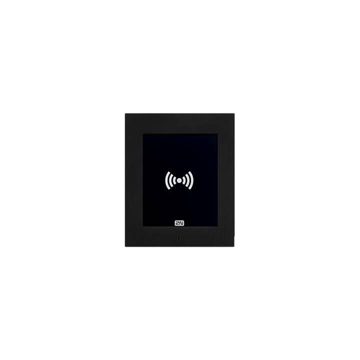 2N TELEKOMUNIKACE Protection des fenêtres et portes Unit  (1 pièce)