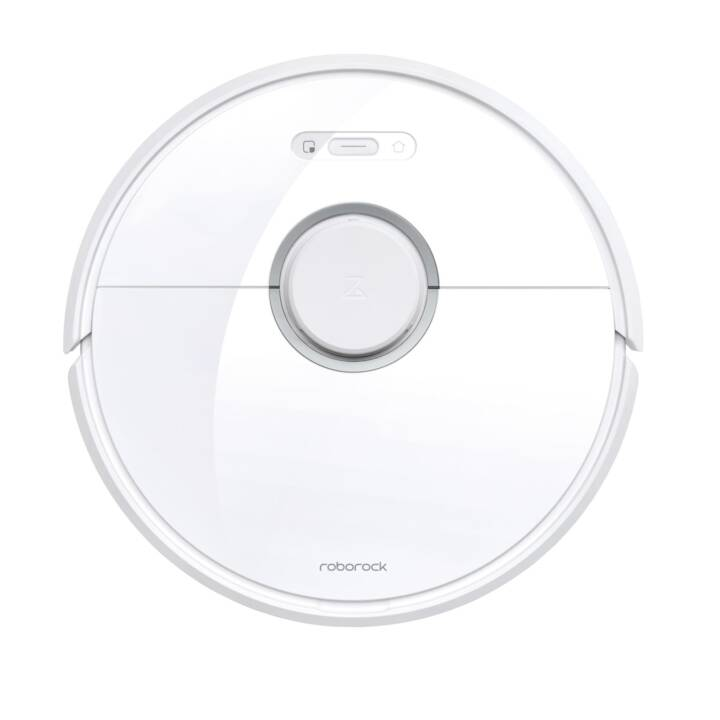ROBOROCK S6 (White)