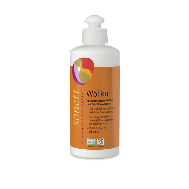 SONETT Cura per i tessuti (300 ml, Liquido)