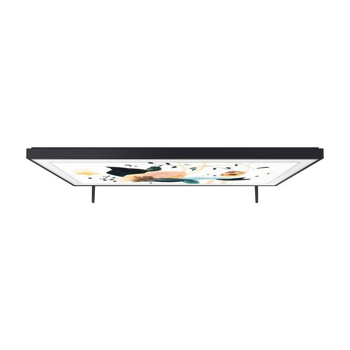 """SAMSUNG QE50LS03TAUXZG Smart TV (50"""", QLED, Ultra HD - 4K)"""